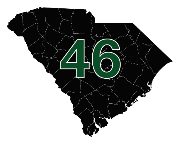 Powering South Carolina on 6 regions of south carolina, size of south carolina, county of south carolina, native trees of south carolina, york county north carolina, trees of coastal south carolina, capital of south carolina, counties in sc south carolina, piedmont region of south carolina, total counties of south carolina, largest counties in south carolina, north carolina and counties of south carolina, map of s carolina, dry counties in south carolina, eastern counties south carolina, map of south carolina, all counties in south carolina, catawba indians of south carolina, bodies of water in south carolina, poorest counties in south carolina,
