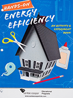 Hands On Energy Efficiency