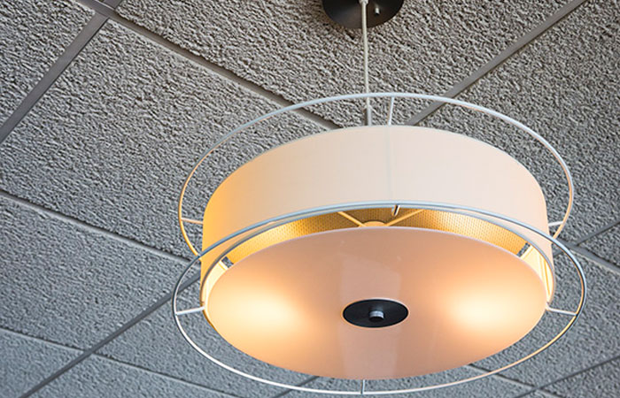 Non-Certified Retrofit Lighting